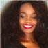 Tina Nduta