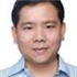 Samuel Ang