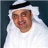 Hani Al Hamli