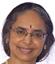 Geetha Muralidhar
