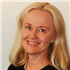 Birgitta Lindström Kruk