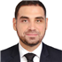 Karim Nasser