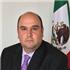 Jenaro Laris-Vazquez