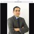 Sandeep Babbar
