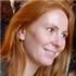 Laure Duvernay