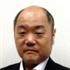 Yasukazu Irino