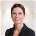 Karin Wessman