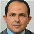 Yasser Henda