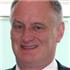 John Turnbull