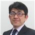 Moriyuki Aida