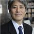 Kiyoshi Nishimura