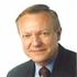 Johannes Nagler