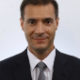 Rafael Moreno Valenciano