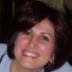Nasrin  Nourizadeh