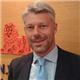 Eric De Jonge