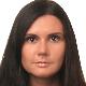 Olga Khoroshavtseva