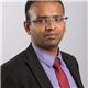 Nishant Das