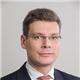 Torsten Richter