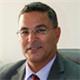 Mostafa Sahabi
