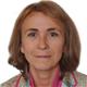 Maria Cristina Morbidelli