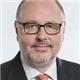 Dietrich F. R. Stiller