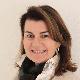 Christine Grolimund