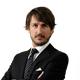 Filippo  Tassoni