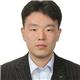 Yong Jin Oh