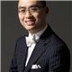 Alvin Shen