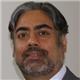 Irfan Afzal