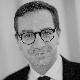 Mathieu Chevallier