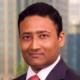 Sriram  Muthukrishnan