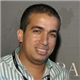 Loay Ahmed Hosny