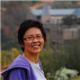 Lin Lin Ho
