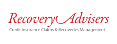 Recovery Advisers