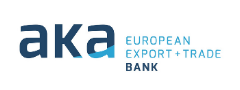 AKA Export Finance Bank