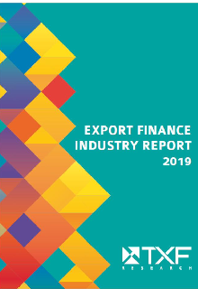 Global Export Finance Industry Report 2019