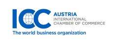 ICC Austria