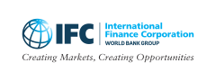 IFC World Bank Group