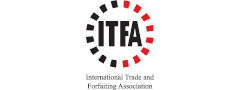 ITFA (International Trade & Forfaiting Association)