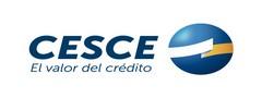 CESCE Credit Insurance