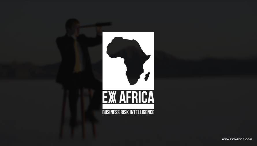 Separating fact from fiction: Geopolitical risk across Africa