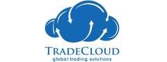 TradeCloud