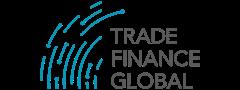 Trade Finance Global (TFG)