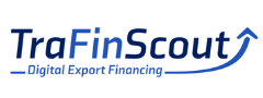 TraFinScout GmbH