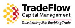 TradeFlow Capital Management