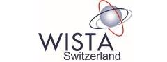 WISTA Switzerland