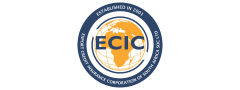 ECIC (Export Credit Insurance Corporation of South Africa)