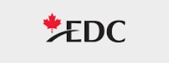 EDC - Export Development Canada