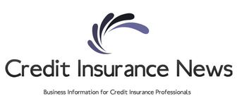 Credit Insurance News